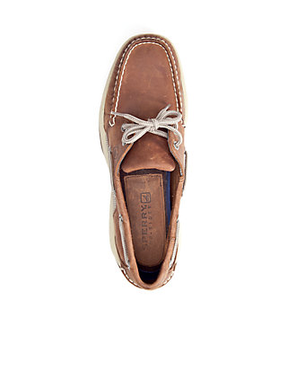 5b78ce7b2c98a3 ... Sperry® Intrepid Boat Shoes ...