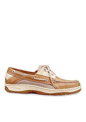 d41eb53f2c Shoes for Men: Shop Men's Shoes Online | belk