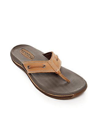 0ba1e00f374 Sperry® Santa Cruz Flip Flop