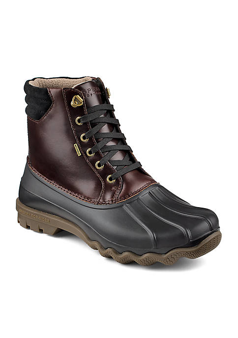 Avenue Duck Boots