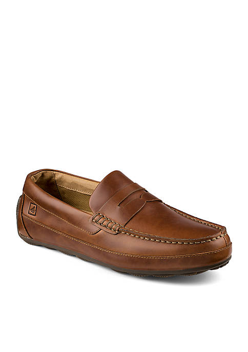 Sperry® Hampden Penny Slip-On Shoe