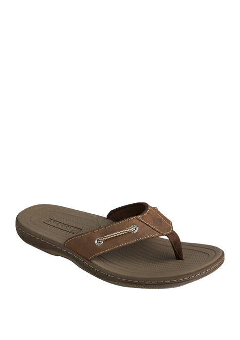 Havasu Skiplace Thongs