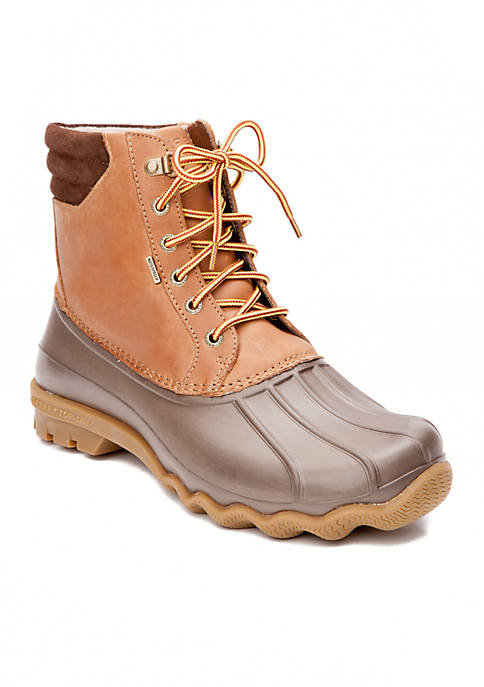 Sperry® Avenue Duck Boots