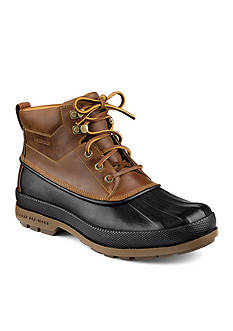 Sperry® Gold Bay Boot