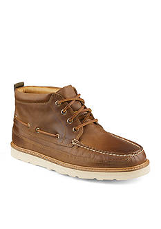 Sperry® Gold Chukka Boots