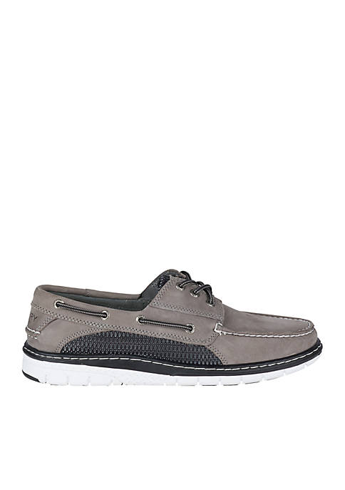 Sperry® Billfish Ultra Boat Shoes