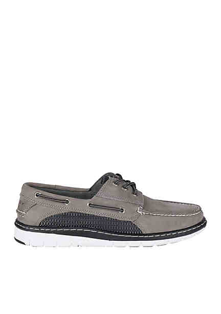 Sperry Billfish Ultra Boat Shoes