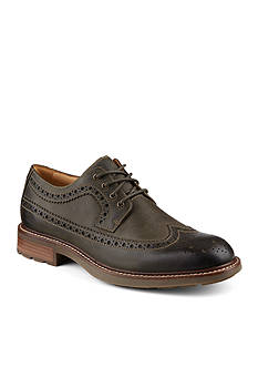 Sperry® Gold Cup Annapolis Oxford