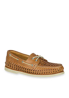 Sperry® Gold Cup A/O Boat Shoes