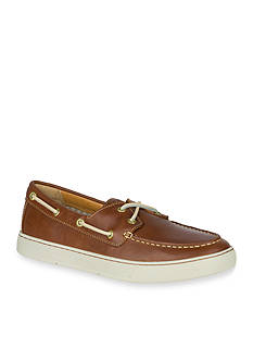 Sperry® Gold Sport Boat Shoes