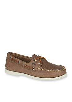 Sperry® Authentic Original Boat Shoes