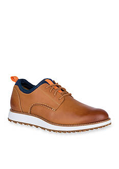Sperry® Gold Cup Sport Oxford