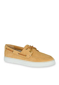 Sperry® Gold Cup Sport Boat Shoes
