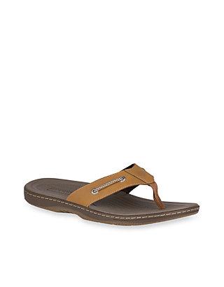 5df8baf5f Sperry® Havasu Thong Sandal