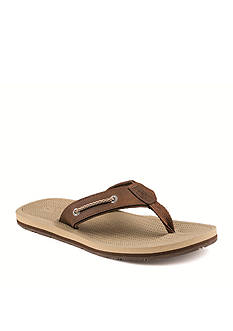 Sperry® Pensacola Thong Sandals