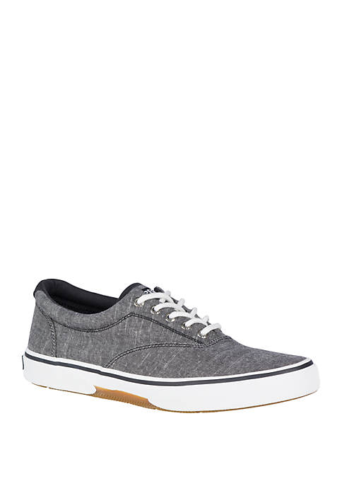 Halyard CVO Chambray Sneakers