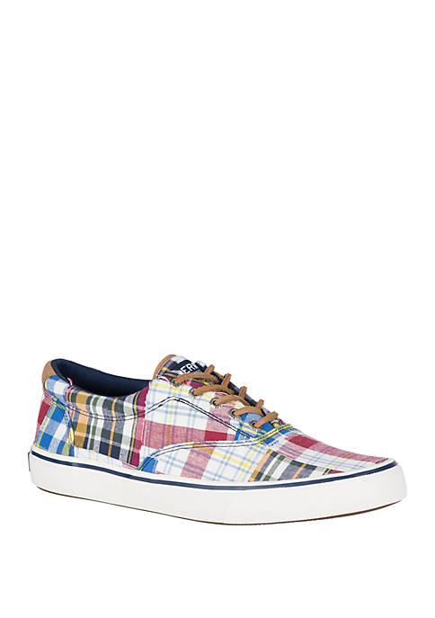 Striper II CVO Prep Sneakers