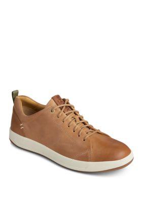 Sperry Mens Gold Cup Richfield Ltt Sneakers