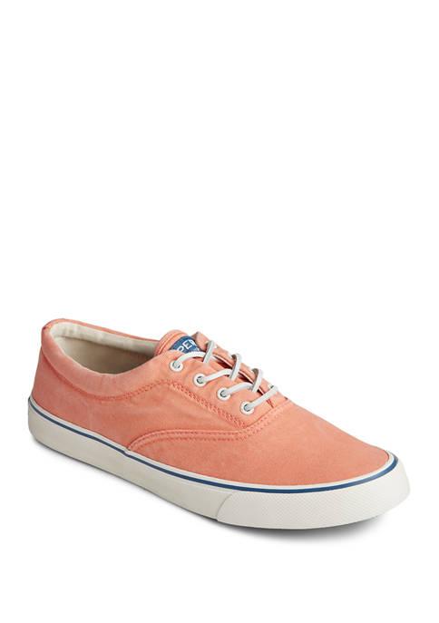 Striper II Kick Back Sneakers