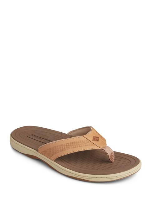 Havasu Thong Sandals