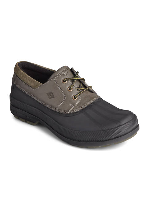 Sperry® Cold Bay 3-Eye Boots