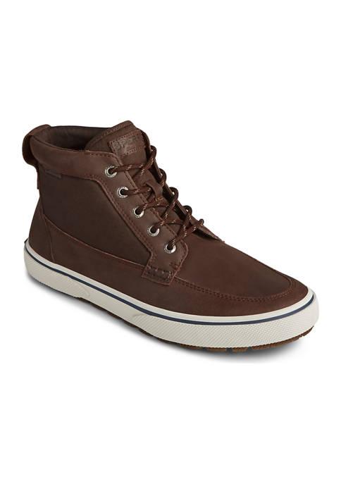 Sperry® Halyard Sneaker Boots