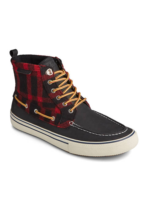 Sperry® Bahama Storm Boots
