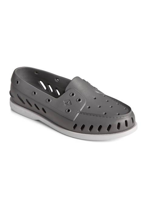 Authentic Original Float Boat Shoes