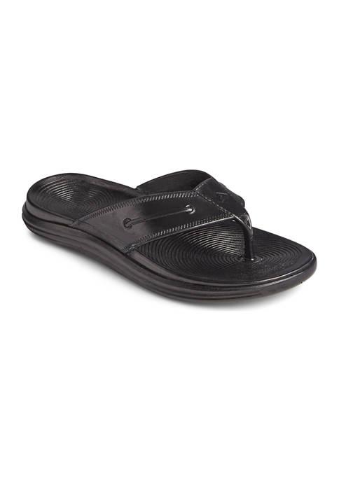 Windward Float Thong Sandals