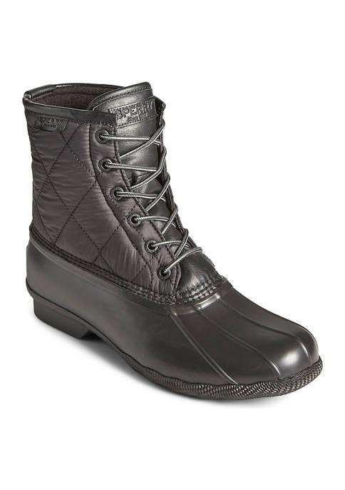 Sperry® Saltwater Duck Nylon Boots