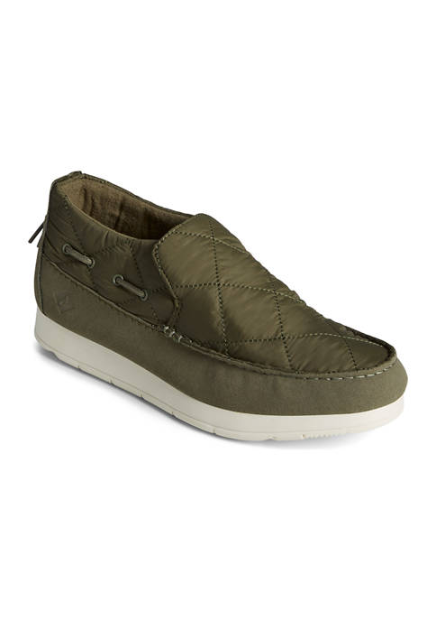 Sperry® Moc-Sider Boots