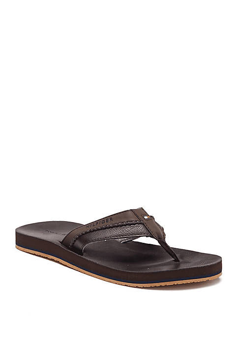 Dilly Sandals