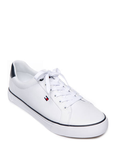 Gendry Oxford Shoes