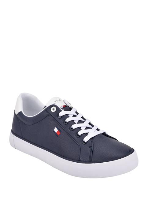 Randal White Sneakers
