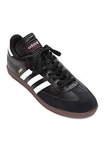 Samba Classic Shoe