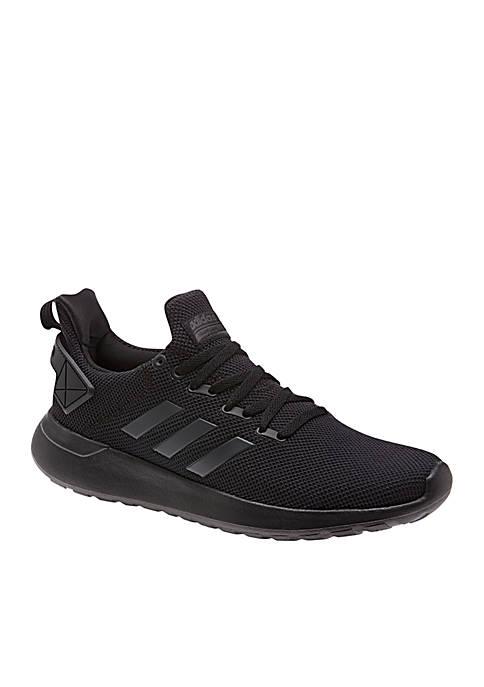adidas Lite Racer BYD Sneaker