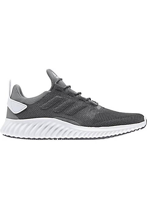adidas Alphaounce Cityrun Sneaker