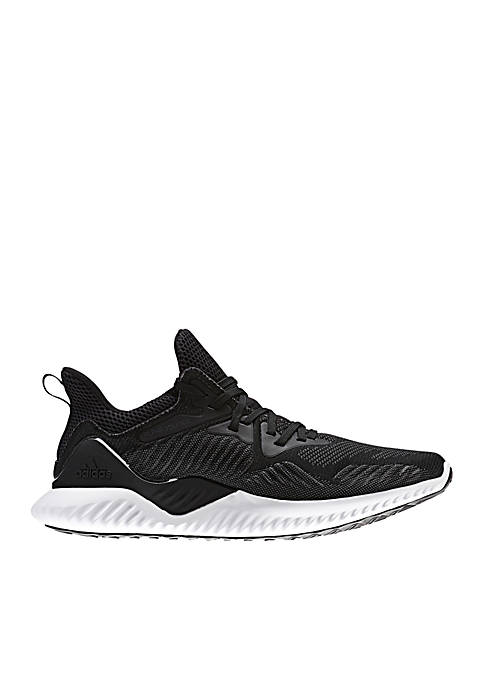 adidas Alphabounce Beyond Sneaker