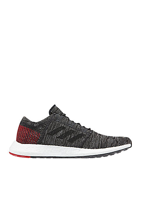adidas Pureboost Element Running Shoe