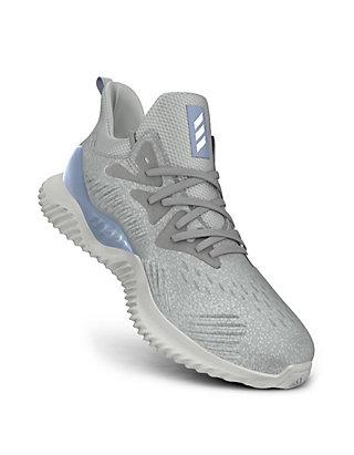 28d9e0e9be3c2 adidas Alphabounce Beyond Sneaker
