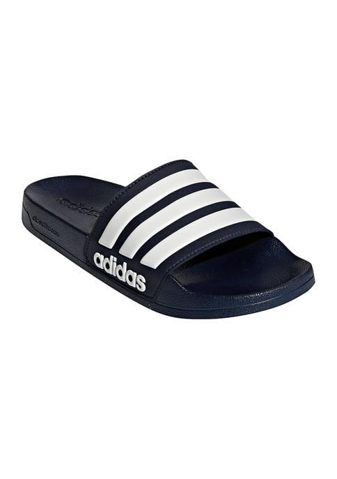 adidas Adilette Sport Slide Sandals