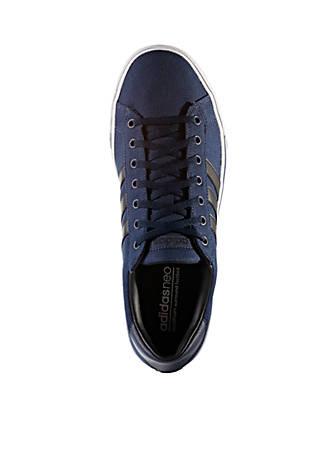 Men's Cloudfoam Super Daily Sneakers
