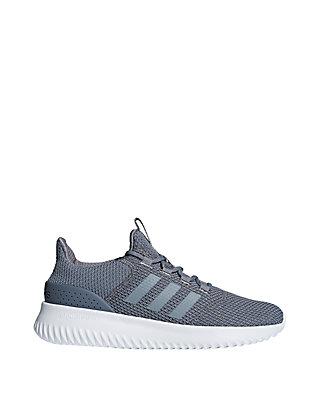 Cloudfoam Ultimate Sneakers