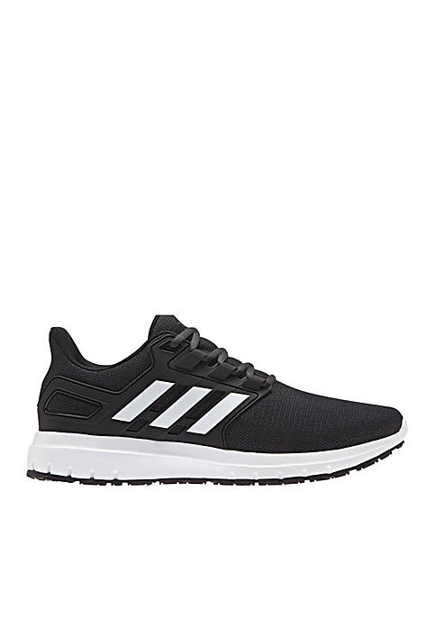 adidas Energy Cloud 2 Sneaker