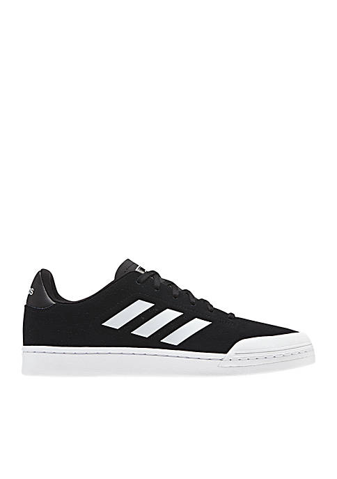 adidas Court70S Sneaker