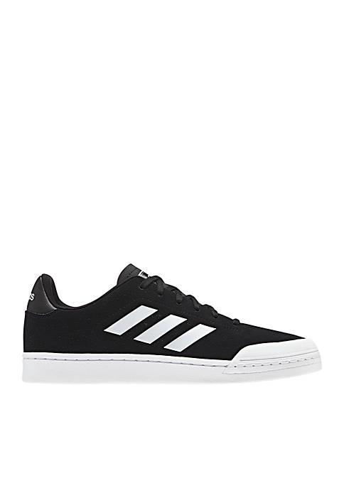 139c17bb8af6f adidas Court70S Sneaker