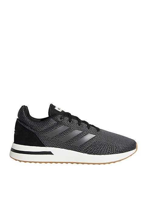 adidas Mens Run 70s Athletic Shoes