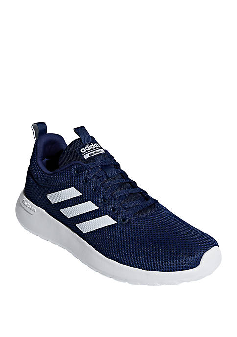 adidas Lite Racer Running Shoes