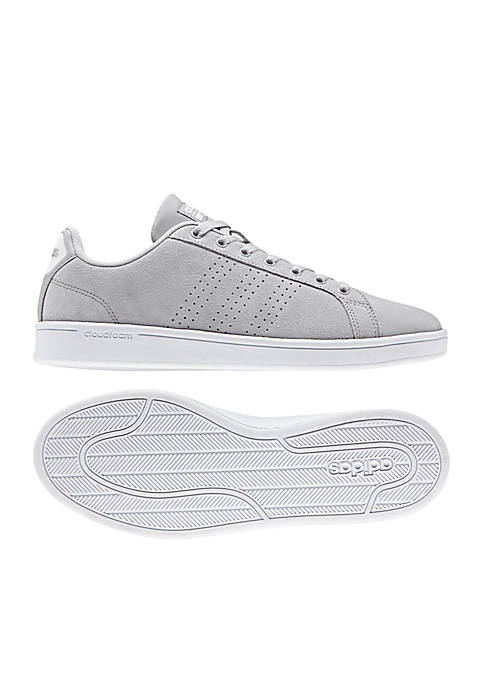 adidas Cloudfoam Advantage Clean Sneaker