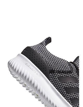 free shipping 3fb6a ffa12 adidas Mens Cloudfoam Ultimate Running Shoes adidas Mens Cloudfoam Ultimate  Running Shoes ...